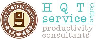 HQT-Coffee